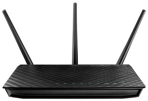 f01_router_asus_rt_n66u_1