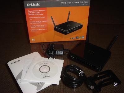 router_d_link_dir_615