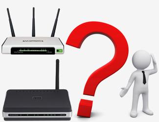 Kak vibrat router