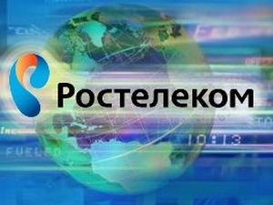 19_300_rostelekom