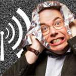 WiFi вред. Чем опасен WiFi для здоровья?