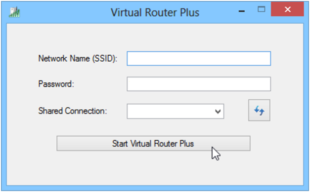 Virtual-Router-Plus-vvesti-nastroiki