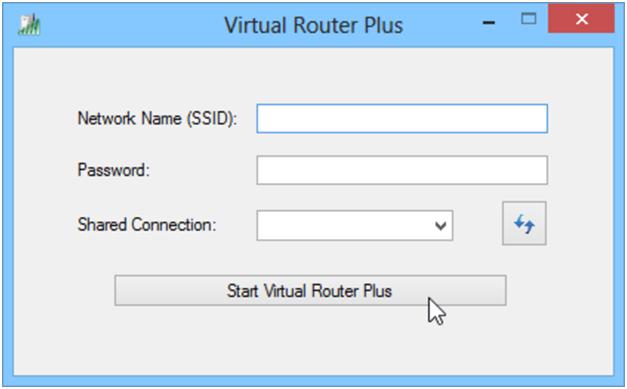Virtual-Router-Plus-vvesti-nastroiki