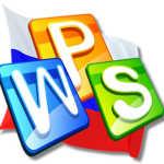 WPS на роутере — что это и как им пользоваться