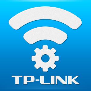 Как перепрошить роутер Tp Link