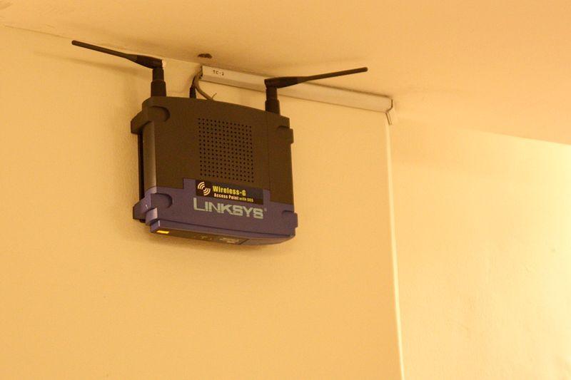 router-v-kvartire-002