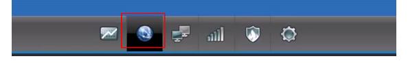 interfeys nastroyki interneta ZyXEL Keenetic Giga II